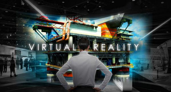 「Rec Room」VR端月活突破100万,Quest 2用户占据半壁江山