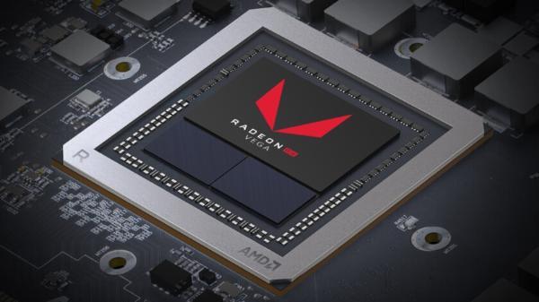 重磅官方公告!AMD GPU来手机:高通最大的竞争对手来了