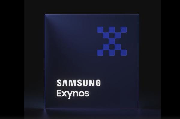 对标骁龙888!Exynos  2100发布:性能大提升 首发是它