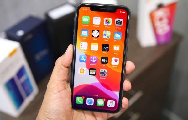 iPhone  13开始打样 9个月后量产
