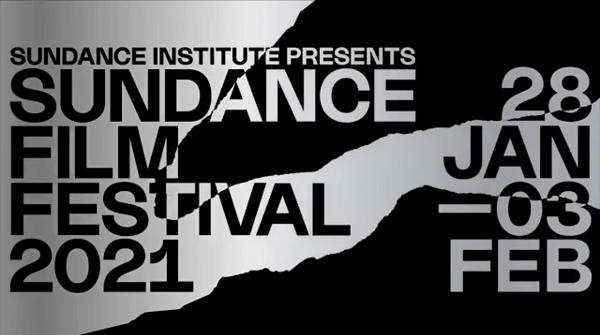 2021圣丹斯国际电影节虚拟现实观看指南