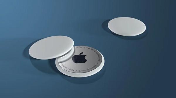 知名苹果研究员郭明池预测Apple AR头显将于今年推出