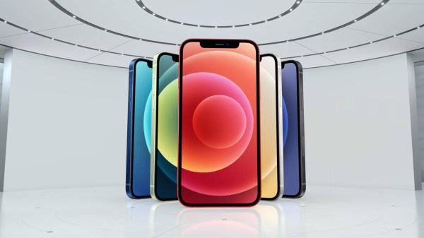 真香!iPhone在中国又破纪录了