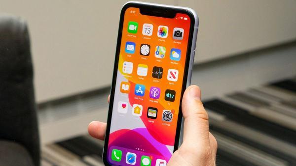 iPhone SE Plus配置曝光:依然大刘海