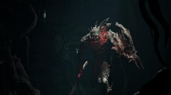 VR魔幻冒险游戏「Wizards-Dark Times」多人组队功能即将上线