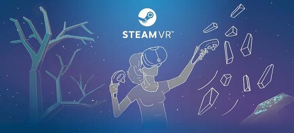 """2021年消费VR市场""""开场游戏""""结束:谁开心谁难过?"""