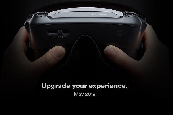 2021年消费级VR市场「揭幕战」落幕:谁家欢喜,谁家悲?