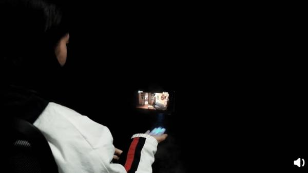 努比亚红魔6出道首款内置风扇的Snapdragon 888旗舰机