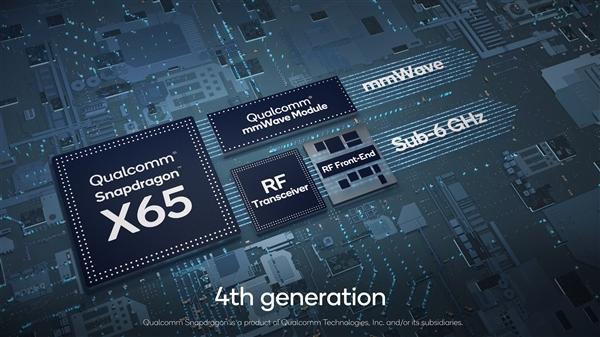 悬念揭晓 高通下代8系芯片将采用4nm工艺