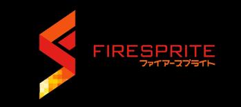 FireSprite工作室正在开发一款神秘的虚拟现实游戏 或推出PSVR 2