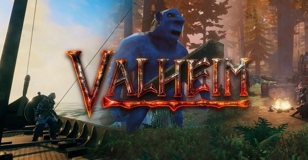 Steam销量榜:「英灵神殿」三连冠 Valve Index再入TOP3
