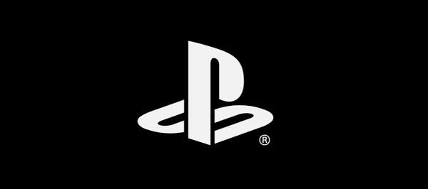 新一代PSVR的确认!改编成PS5 或者2022年发布
