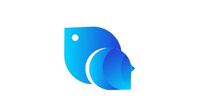 Nibiru Creator 多端同步版首次公开亮相,开启交互式大屏与XR设备信息传达新模式