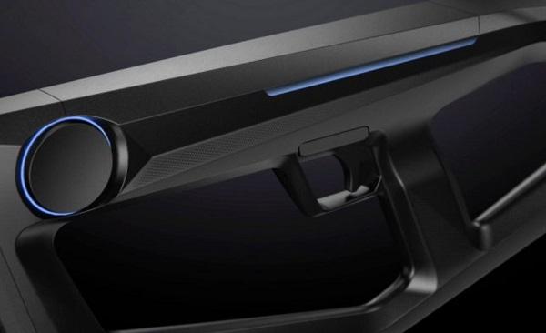 美国VR外设厂商Striker VR获得400万美元投资