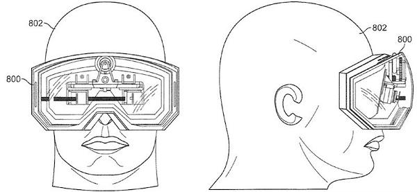 Quest2卖苹果 拥抱VR VR什么时候会成为中国的主流?