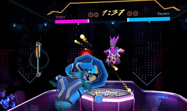 分辨率游戏宣布其游戏下载量增加500%