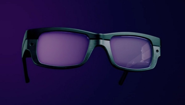 Luxexcel与WaveOptics合作开发AR智能眼镜