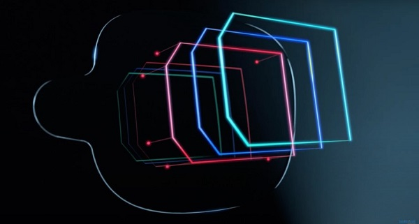 Luxexcel与WaveOptics合作共同开发AR智能眼镜