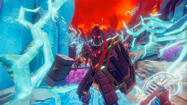 """许多游戏工作室宣布他们将加入Quest的""""百万美元收入俱乐部"""""""