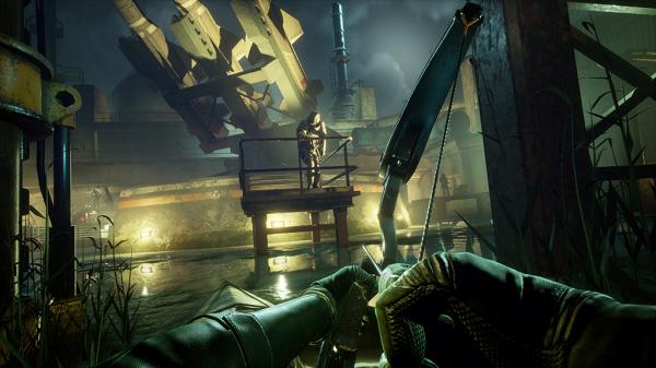 多家游戏工作室宣布加入Quest「百万美金营收俱乐部」