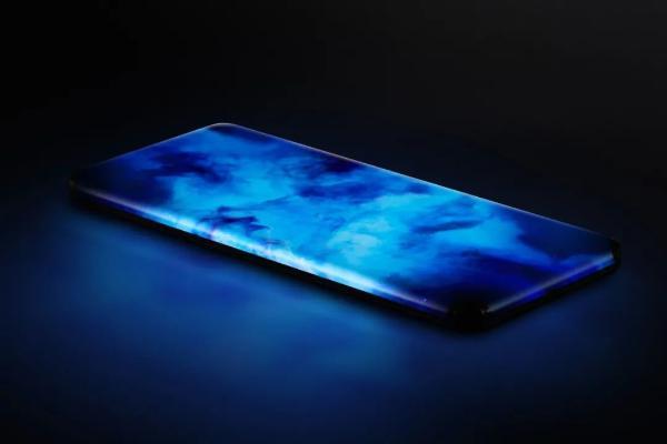 雷军谈小米概念机:让未来手机有新方向