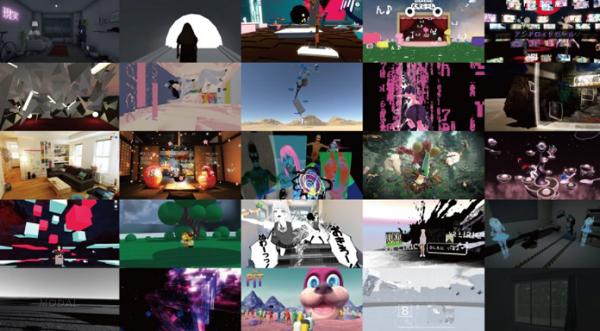 日本XR内容工作室Psychic VR Lab完成850万美元融资