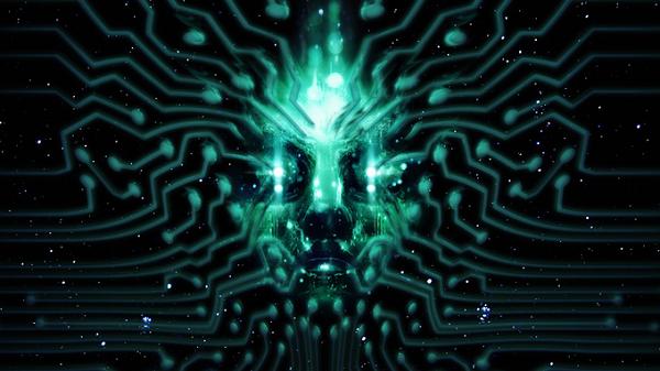 经典RPG游戏「System Shock 2」将开发VR版本
