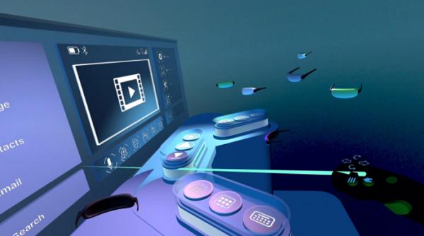 俄罗斯动画设计公司Tvori推出VR远程审核平台Tvori Viewer
