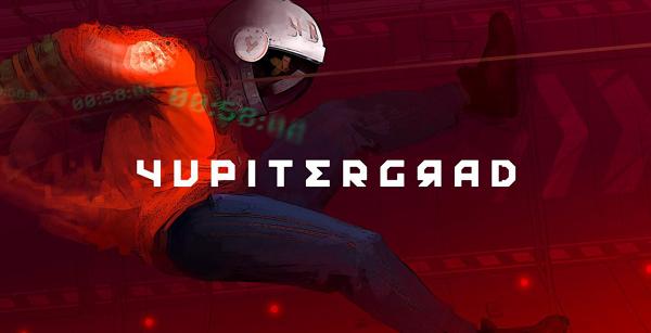 VR益智游戏「Yupitergrad」PSVR版即将上线