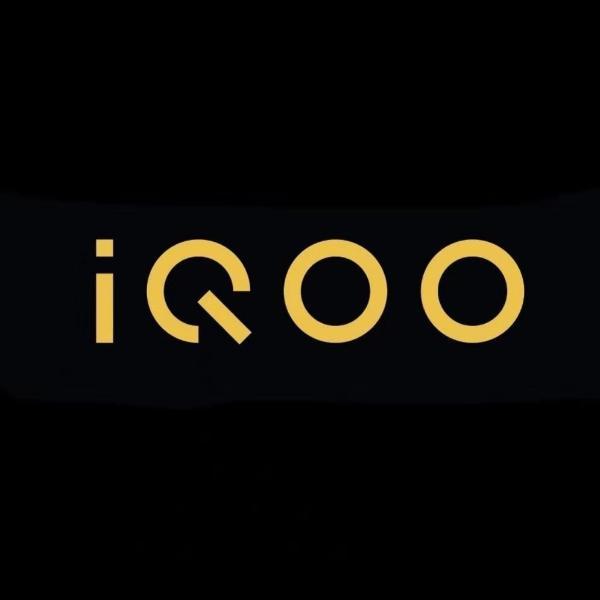 iQOO骁龙870新机曝光 120Hz屏幕+65W闪充