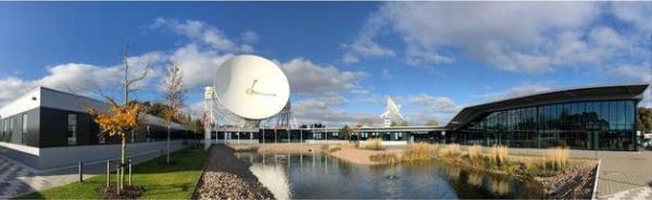 平方公里阵列SKA:平方公里阵列射电望远镜SKAO来了