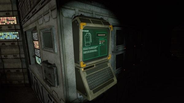 VR恐怖游戏「Cosmodread」3月登陆Oculus商店及Steam平台