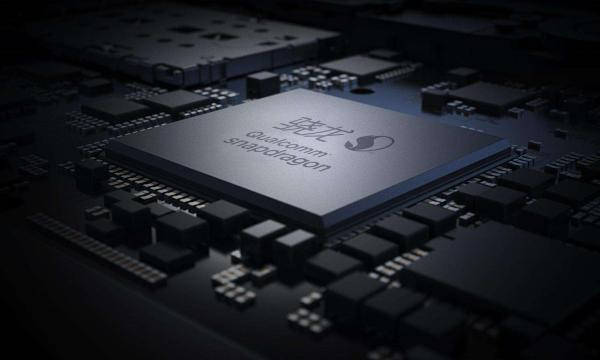 中档机福音:Snapdragon 780G来了