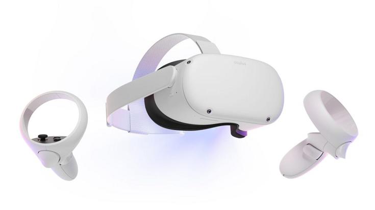 英国公关传播公司Tyto PR正施行VR远程运营工作模式