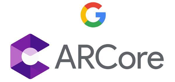 谷歌ARCore泄露大量未上市新机:华硕、OPPO、三星多款新机在列