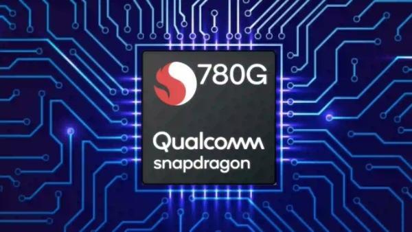 高通骁龙780G发布:5纳米旗舰技术 性能提升近一半