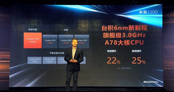 红米天竺1200新机外观定型:非常游戏手机