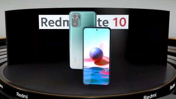 Redmi中端新机曝光:用上120Hz高刷A屏