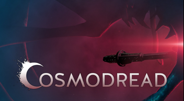 VR恐怖游戏「Cosmodread」登陆Oculus应用商店
