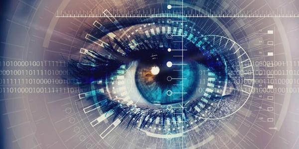 郭明:苹果AR将配备眼睛跟踪系统