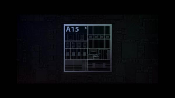 四款齐发!iPhone 13系列曝光:A15+7P广角镜头