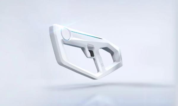 美国VR外设厂商StrikerVR与Immersion达成全新合作关系