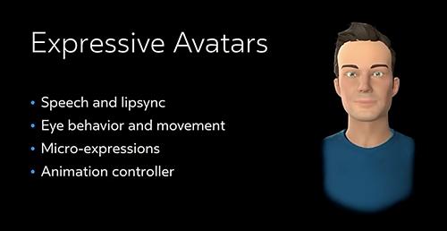 扎克伯格:正在研发Quest 3和4,期望未来加入眼球和面部追踪
