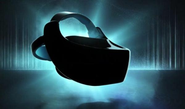 汪丛青受访时确认,2021年发布新Vive一体机,非Quest竞品