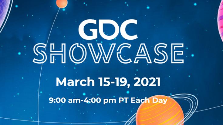 Oculus宣布将于下周参加GDC Showcase虚拟活动 探索VR游戏的未来