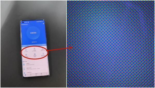 OPPO Find X3 Pro评测:十年功力集一身、影像踏入无人之境