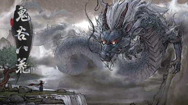 Steam销量榜:「英灵神殿」四连冠 Valve Index第二