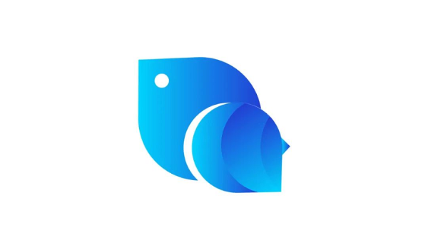 Nibiru Creator V5.4.3.0 将发布:支持用户全自由交互