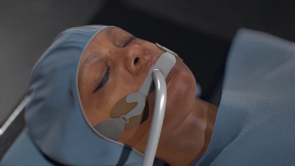 美国VR医疗培训平台Osso VR增加介入手术、内窥镜检查功能模块