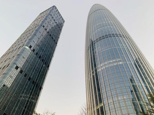 曝料:中芯国际14nm良率追平台积电